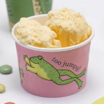 Dear Zoo Treat Tubs (8)